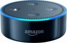 Echo Dot 2 $49.99