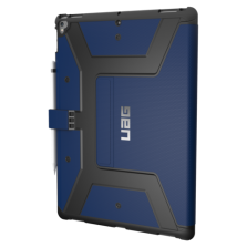 UAG Metropolis Case for iPad 12.9 inches $89.95