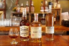 Alice's Arbor whiskey