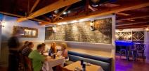 Costa Restaurant