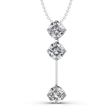 earrings-jewelry-swarovski-sloane-hero-sterling-silver-18k-white-gold-plated-swarovski-drop-necklace-1_large