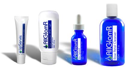 hme_cosmetics_product2