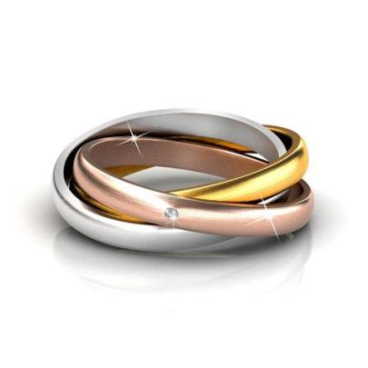 jewelry-ring-swarovski-silver-gold-rose-gold-kenzie-18k-gold-plated-swarovski-interlocking-rings-1_large