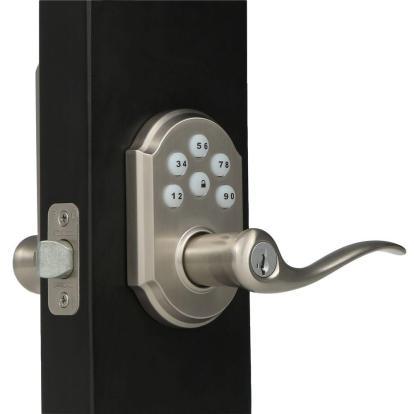 kwikset-electronic-door-levers-911tnl-trl-15-smt-cp-64_1000