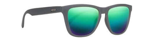 sunglasses-polarized-parday-1_1024x1024