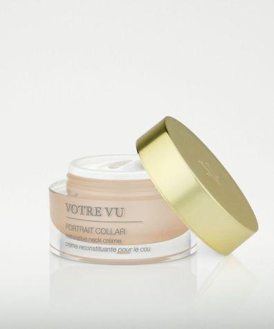 vv-3045-portraitcollar-silo-1000x1200-01c1