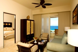 Towers Room/ Suite