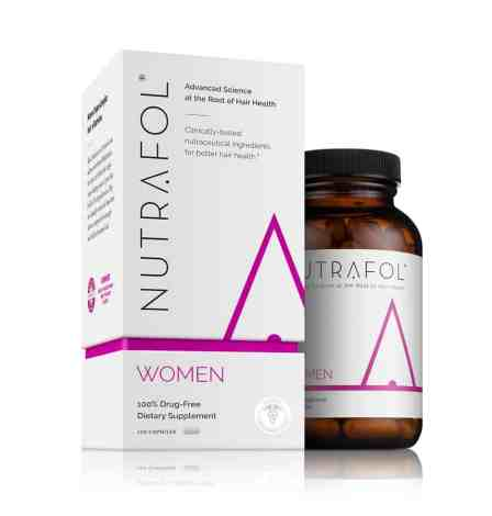 nutrafol-box-and-bottle-womens.jpg