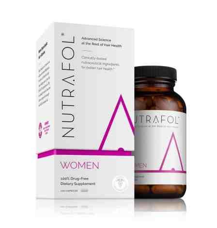 nutrafol-box-and-bottle-womens.jpg