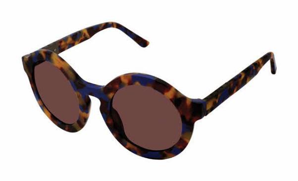 lamb-sunglasses-la535-blue-tort.jpg