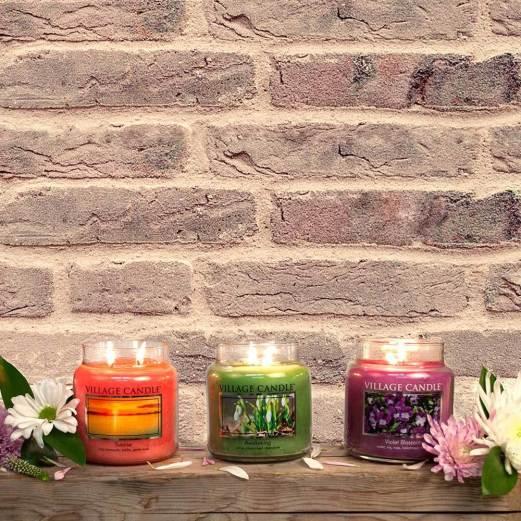 Mothers-Day-Gift-Candles-v2_2000x.progressive.jpg
