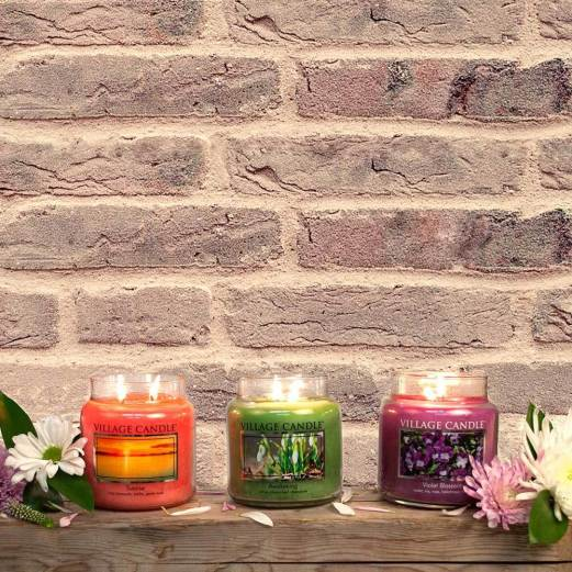 Mothers-Day-Gift-Candles-v2_2000x.progressive.jpg