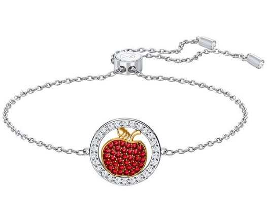 Swarovski-Lena-Apple-Bracelet-Red-Mixed-plating-5394512-W600.jpg