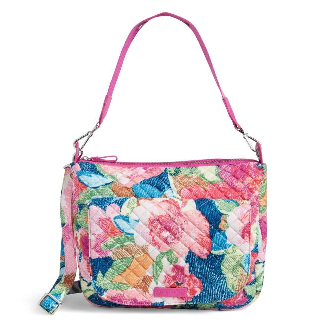 vera-bradley-Superbloom-Carson-Shoulder-Bag.jpg