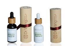 youth-serum-and-facial-oil-combo_medium.jpg
