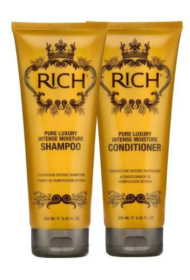 RICH_Moisture_Shampoo_Conditoner