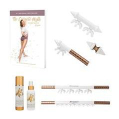 FasciaBlaster Collection $303.24