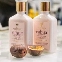 Rahua Amazon Beauty Hydrating Shampoo and Conditioner