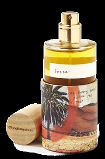 "Natura Brasil ""Terra"" Eau de Parfum"