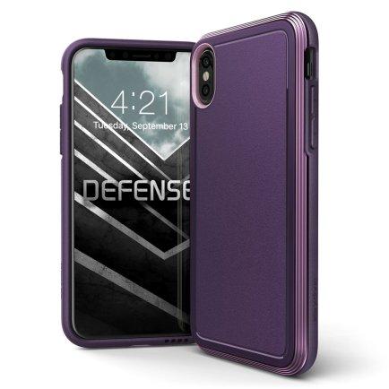 467766_xdoria_defenseultra_iphonex_purple_web_2048x20488207494000512698408.jpg