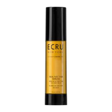 ecru-silk-nectar-serum-large4401549097944045784.png