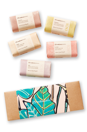 soap_collection_thumbnail_600x7388728707912067895.png