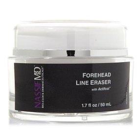 nassif-md-forehead-line-eraser-d-2017092009534987~5745532933393300333146703..jpg