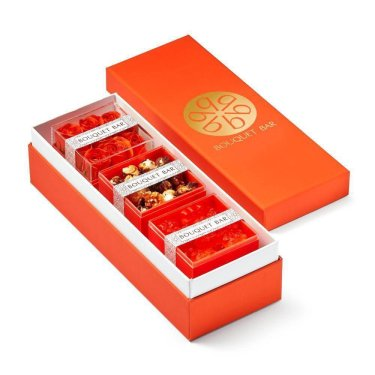 bouquet_bar-birthday_bar-gift_box_1024x10248560340827574947264.jpg