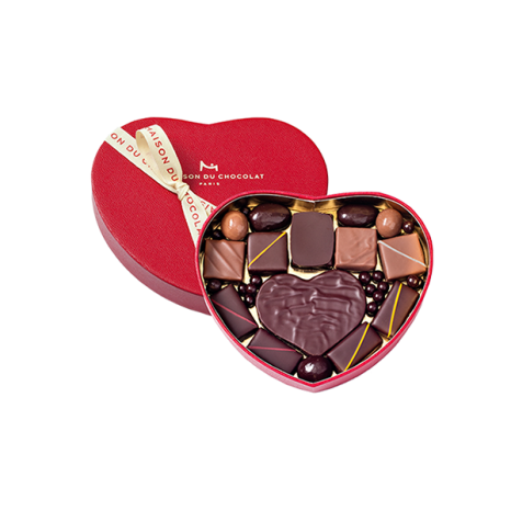 heart-gift-box-t1-with-cover_34830593701482154395.png
