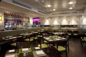 t-bar steak & lounge-pc tbar (2)5555283935292897595..jpg