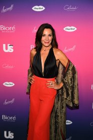 RHONY Countess Luann Photo@Kotinsky