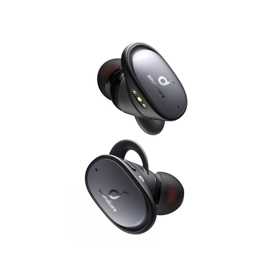 anker_soundcore_liberty_2_pro_all-new_true_wireless_earbuds_14089120013464486156.jpg