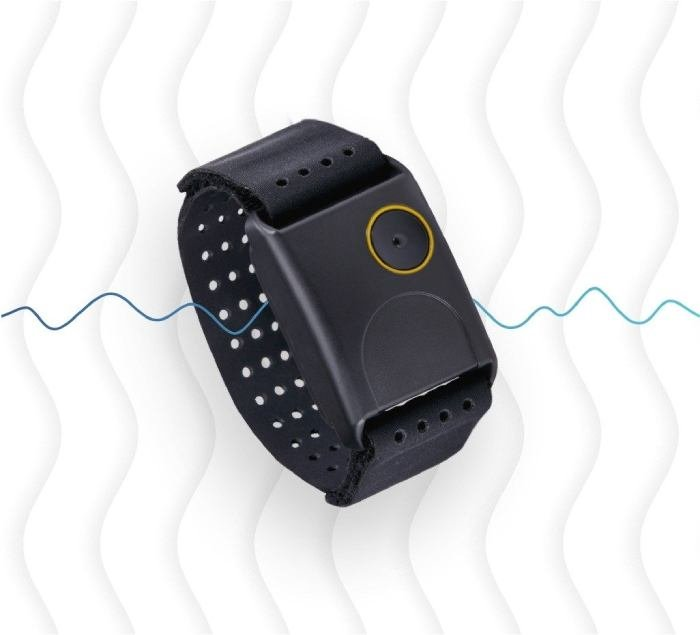device-waves-2b_m7702025882433626250.jpg