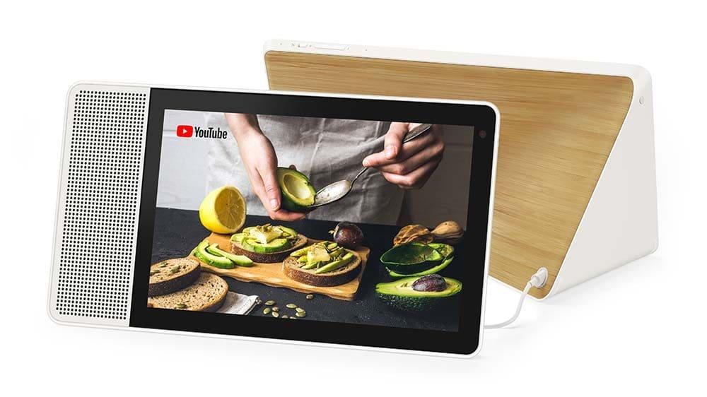 lenovo-smart-display-7-shopmodel-10inch-10007465145961831219974.jpg